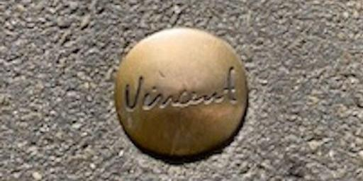 Vincent Art Tours Provence