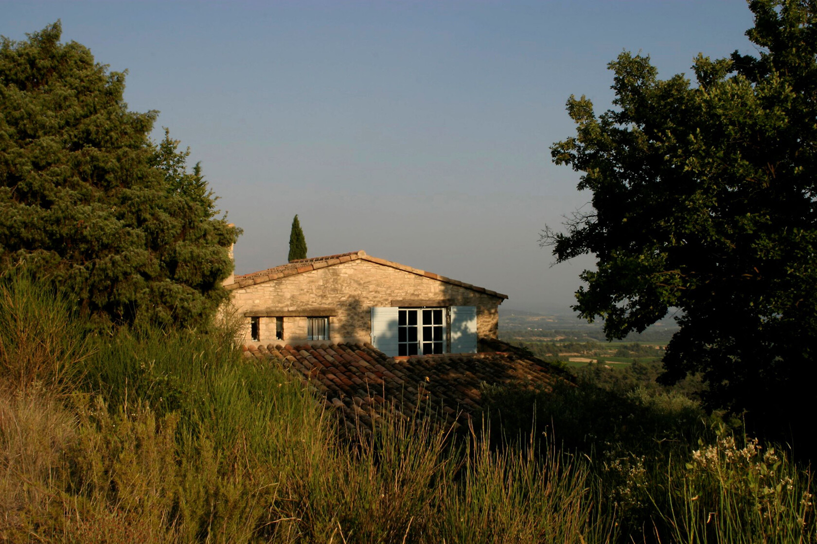Provence Holidays Luxury Villas