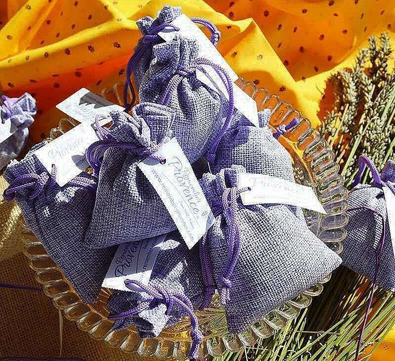 Remember provence-lavender-sachet-bags