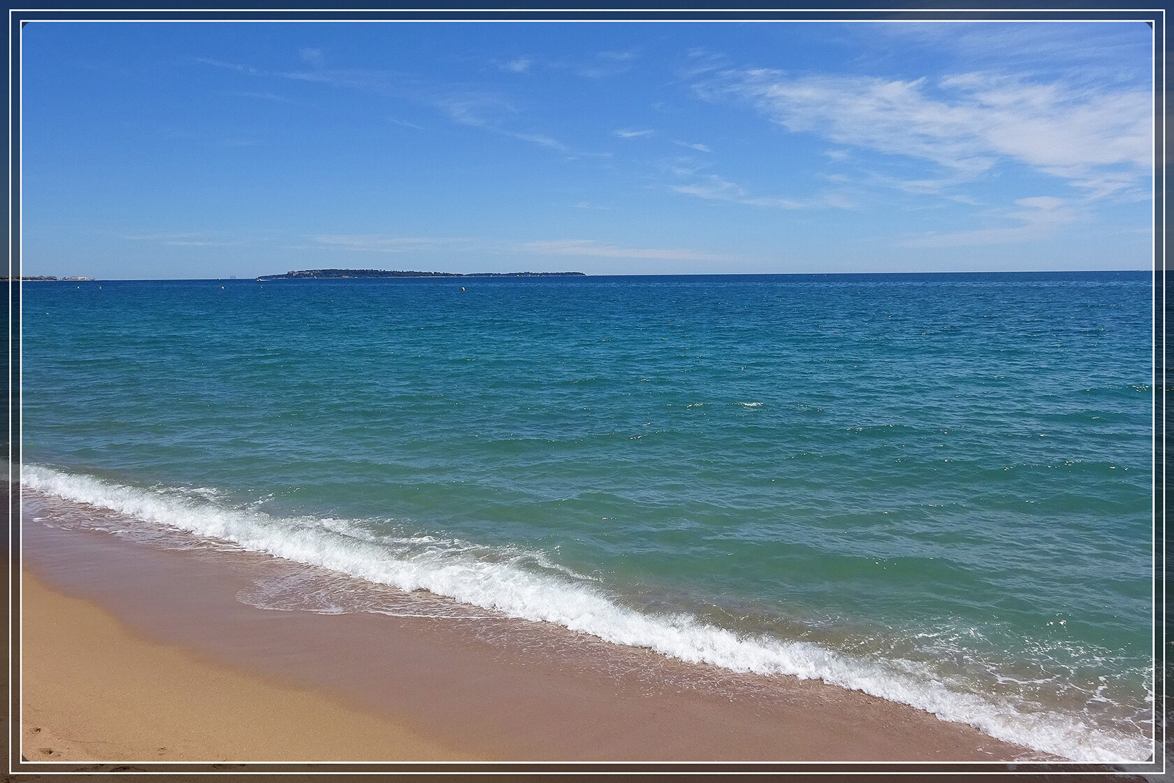 Cannes Beaches Affordable Family Holiday Riviera Chic Gites