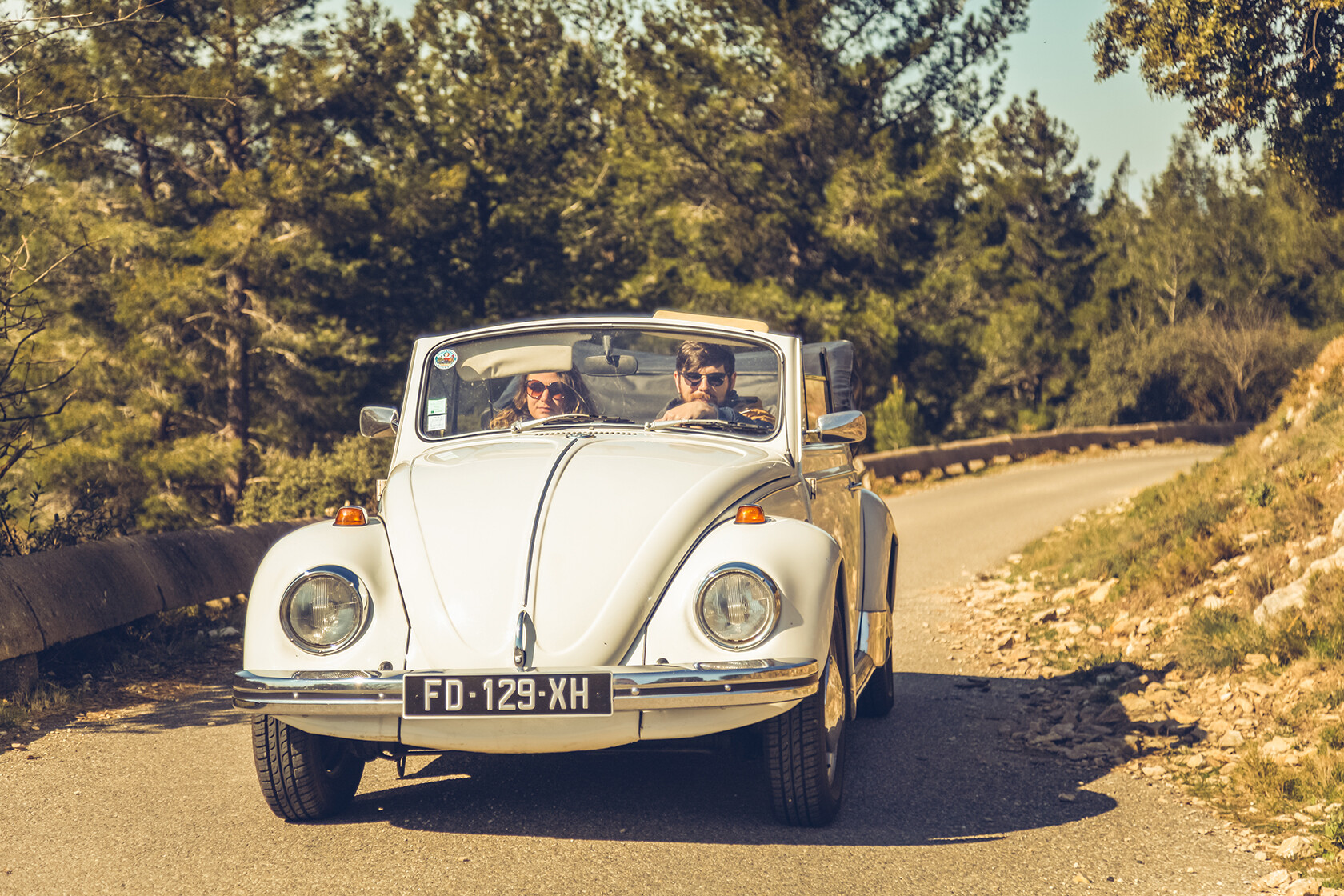 Classic Car Rentals Provence Yes Provence