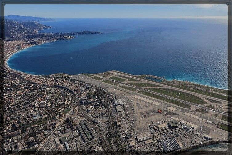 Nice Airport Vue-Aerienne-ANCA (2)