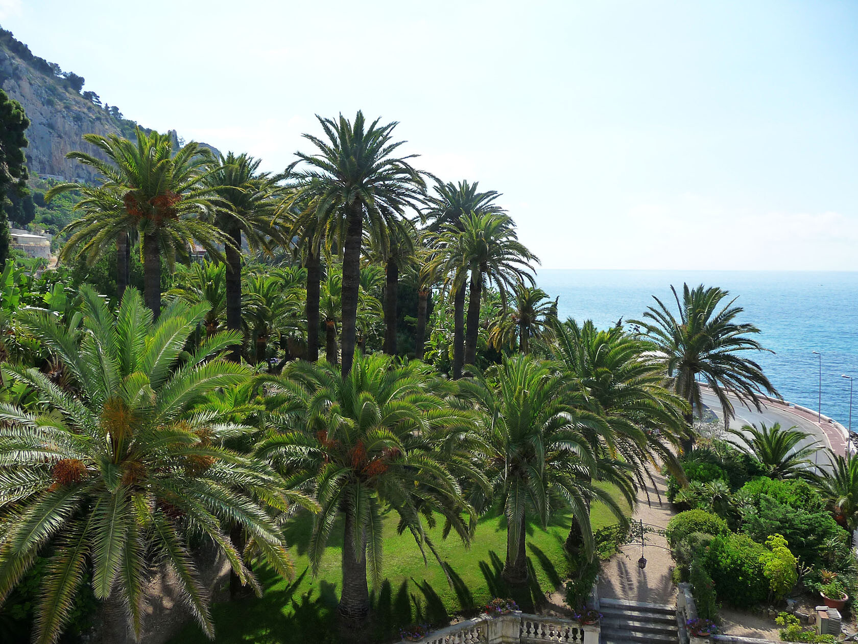 French Riviera Must-See Destinations
