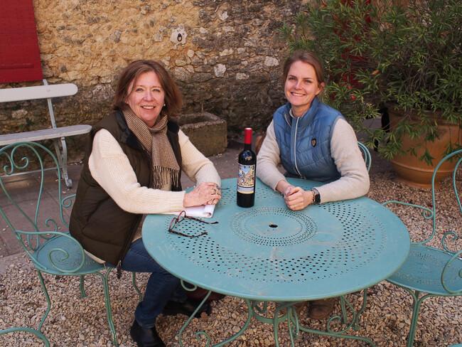 Château-Barbebelle-Wine