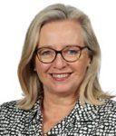 Susan McDonald Guest Writer