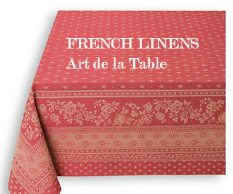 French Products We Love